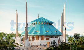 C1-maldives-mosque_01a