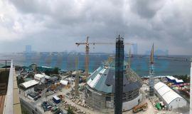 C1-maldives-mosque_16