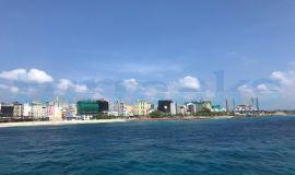 C1-maldives-mosque_18