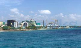C1-maldives-mosque_19