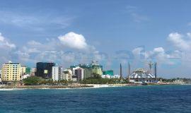 C1-maldives-mosque_21