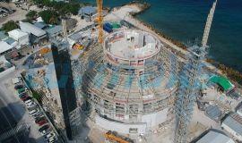 C1-maldives-mosque_23