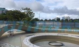 C2-maldives-fountain_0305