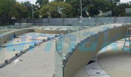 C2-maldives-fountain_0307