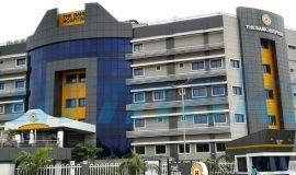 S2-bank-of-ghana_04
