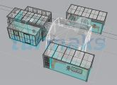 c_165_120_16777215_00_images_products_FieldClinic_Alternatives_041-maldives07.jpg