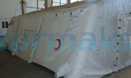 fabrika-1400p-logolu_123
