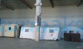 fabrika-1400p-logolu_138