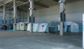 fabrika-1400p-logolu_162