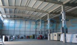 fabrika-1400p-logolu_163