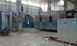 fabrika-1400p-logolu_50