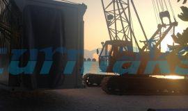 041-maldives05