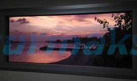 041-maldives12