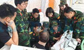 051-vietnam08