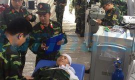 051-vietnam11