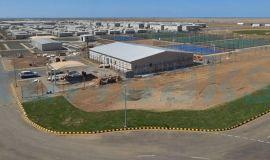 red-sea-clinic-saudi-arabia_1