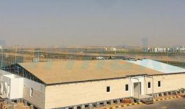 red-sea-clinic-saudi-arabia_2