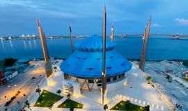 001Maldives-mosque-1