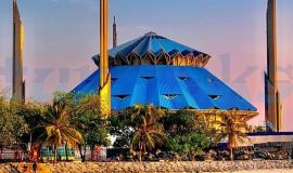 C1-maldives-mosque_01