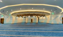 C1-maldives-mosque_029