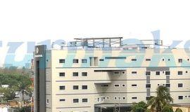 S2-bank-of-ghana_04b