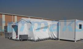iraq-1400p-logolu_8