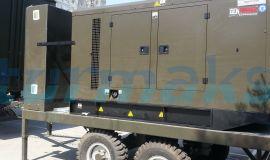azerbaijan-1400p-logolu_493