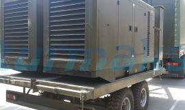 azerbaijan-1400p-logolu_495