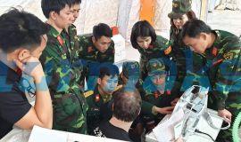 vietnam-1400p-logolu_10