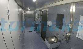 WC_Container_7