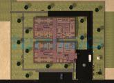 c_165_120_16777215_00_images_products_Prefabricated_Alternatives_sudan_children_prefabB05.jpg