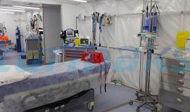 mali-iqarus-field-hospital-turmaks_35