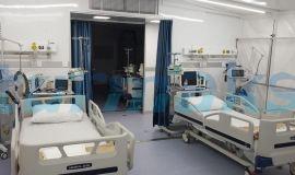 mali-iqarus-field-hospital-turmaks_38